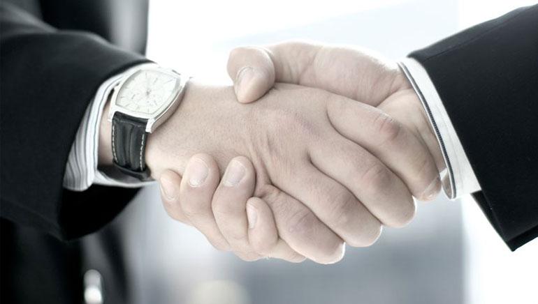 Habanero e Eurobet siglano un accordo per l'Italia
