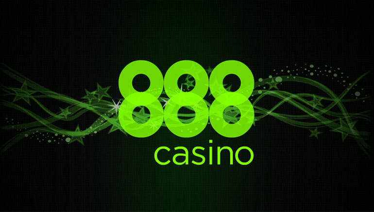 "888casino: i bonus ""Loyalty Club"""