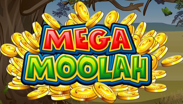 I Jackpot di Microgaming hanno pagato 89 milioni di euro nella prima metà del 2019