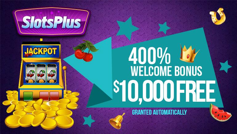Notizie casino casino game thai paradise
