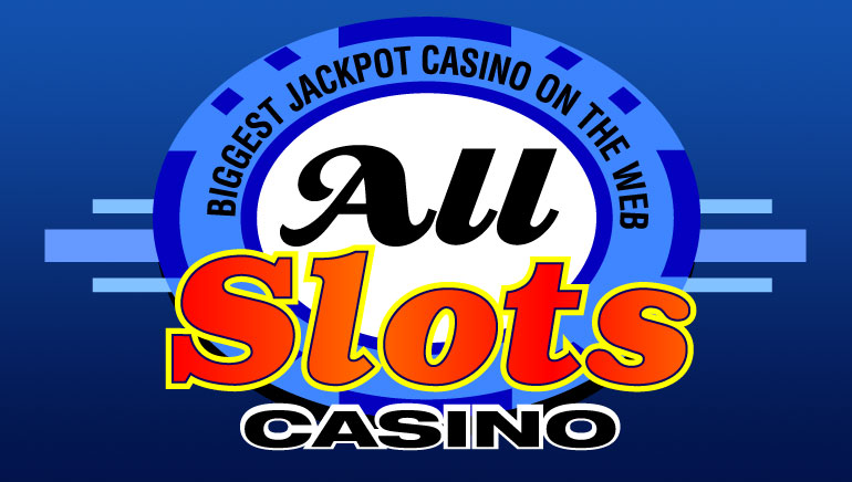 All Slots Gears up for Grand Slam of Slots II