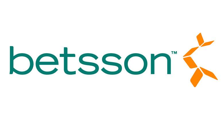 Betsson entra nel mercato delle scommesse online