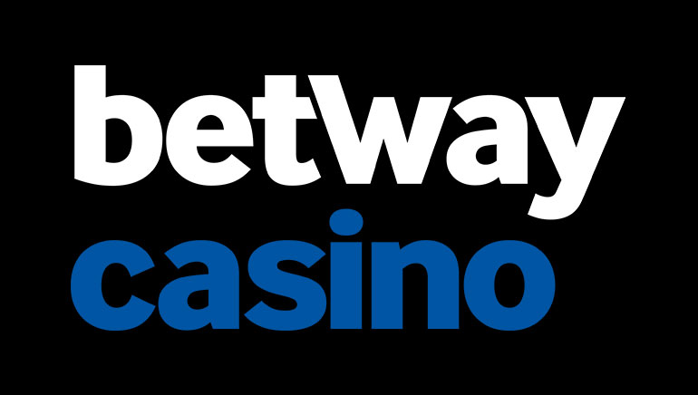 1000€ Di Bonus Su Betway Casino It