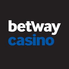 Betway Casino Italy