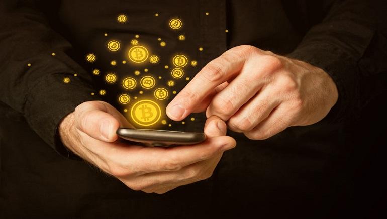 Bitcoin e Azzardo Online: Partner Naturali