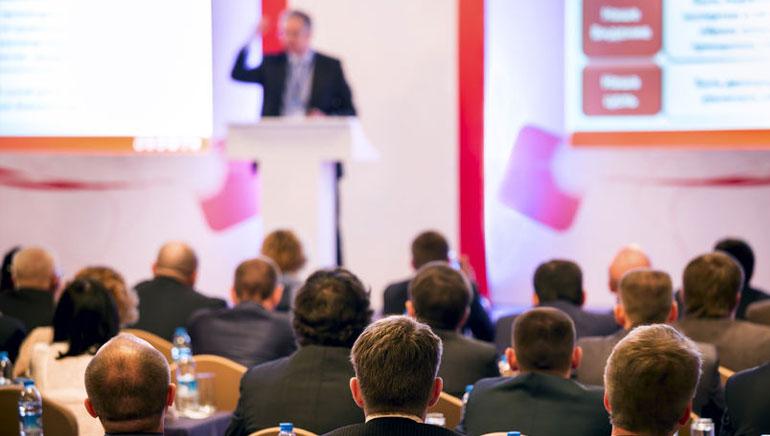 SIGMA: Conferenza di Alto Livello a Malta sul Gioco a Distanza