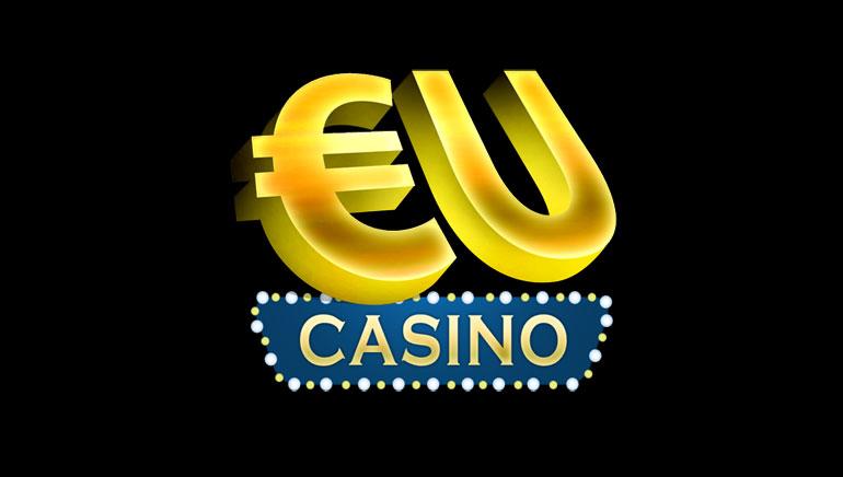 EU Casino Offre Giochi Casinò a 3D