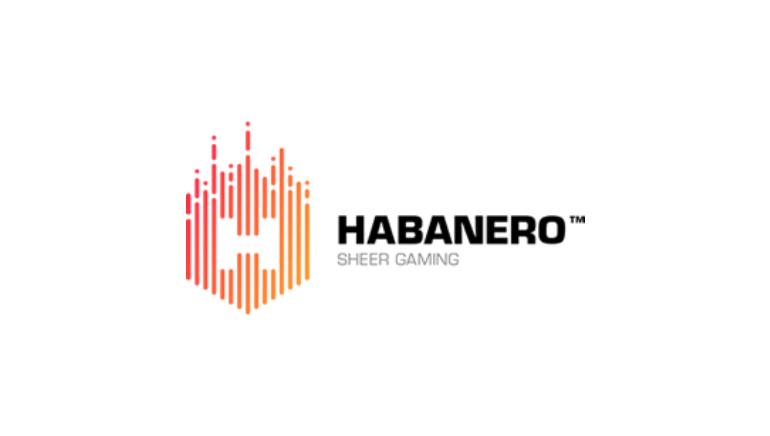 Habanero entra nel mercato italiano con un accordo con Microgame