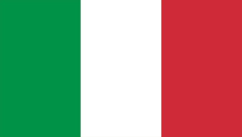 Oh No Italia: i nuovi aumenti delle tasse in arrivo nel 2019 sono l'ultima causa di malcontento tra gli operatori