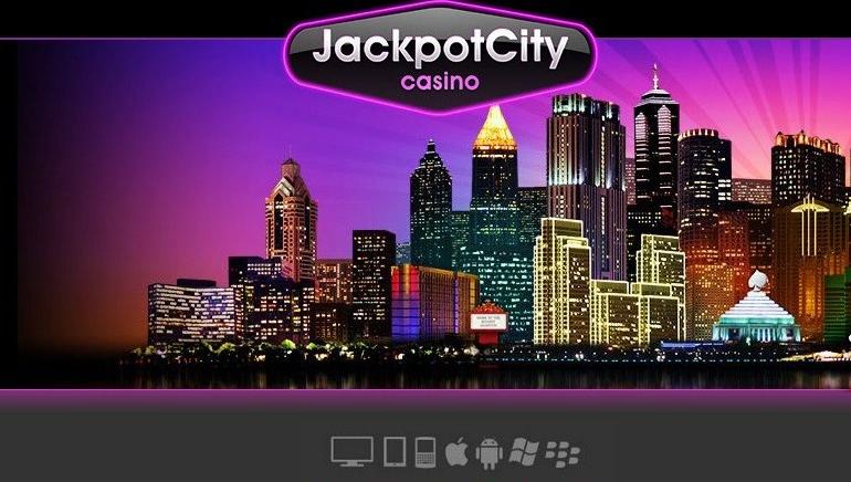 Il Signore degli Anelli, al vivo nella Jackpot City
