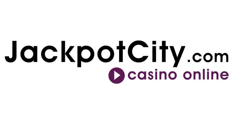 La Migliore Offerta di questa Estate di un Casino Online