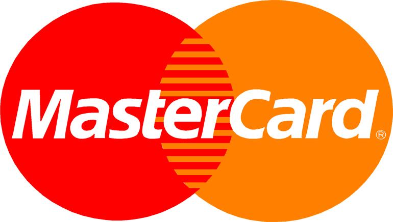 Promozione casinò su depositi tramite carte di credito