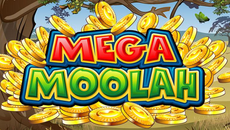 Il totale dei Jackpot progressivi del Crazy Vegas Casino supera 3,5 milioni di euro
