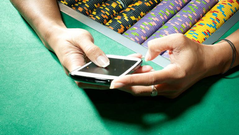 Casino per Cellulari