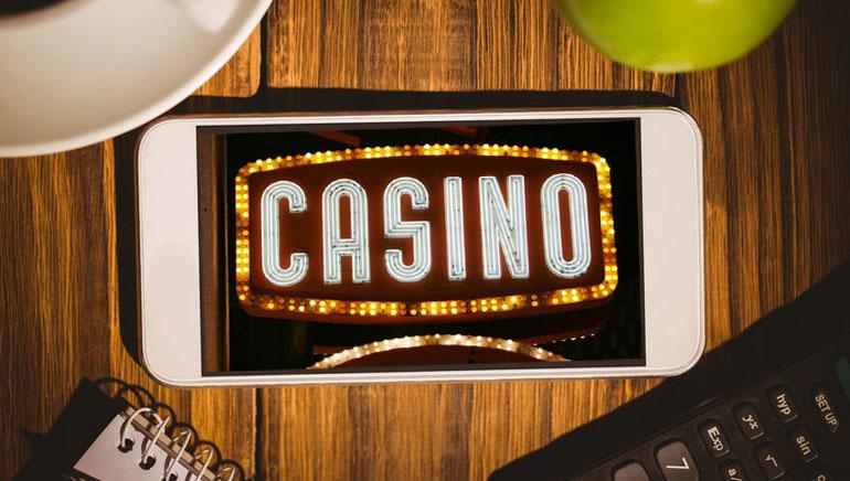 Bonus Casino per Cellulari
