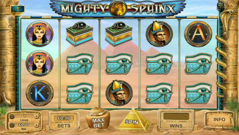 PostePay Casino – The Best Online Casinos That Take PostePay