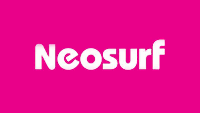 Neosurf