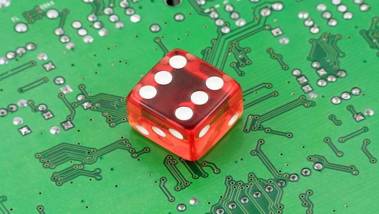 I Casinò Online 2019 e cosa aspettarsi dal gambling online nel 2020