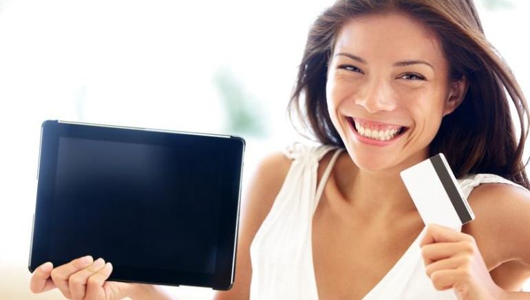 Iscriviti a NETELLER Attraverso OCR Per Benefici Esclusivi