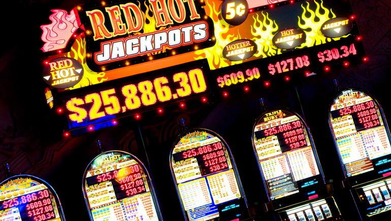Giochi casino online gratuiti teletext casino