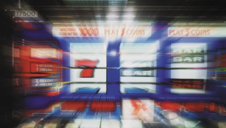 Betfair Italy aggiunge nuove slot e giochi live dealer al suo portfolio