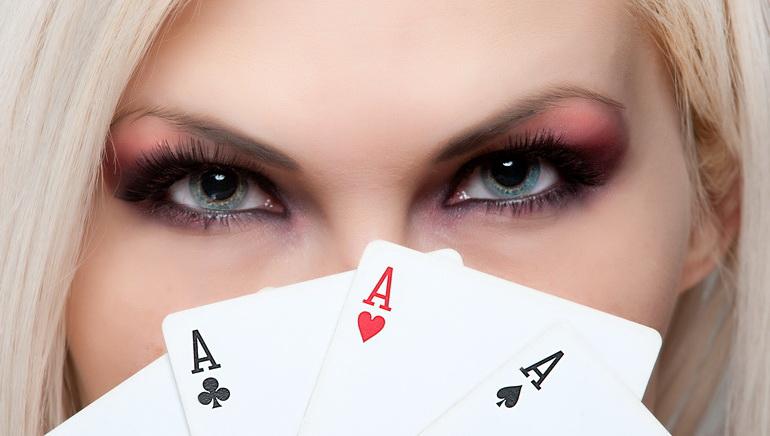 Il gioco d'azzardo in Italia Rise