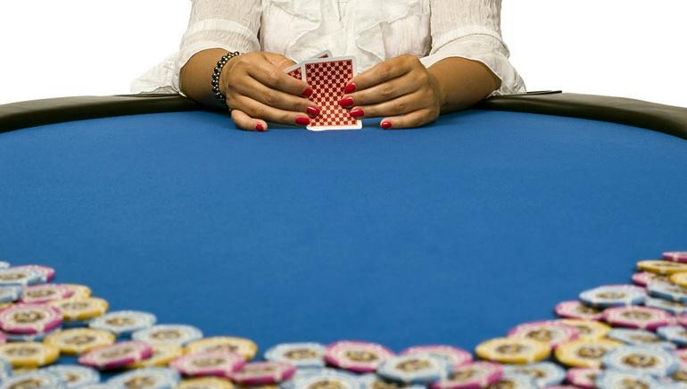 Posso veramente giocare al Casino gratuitamente?