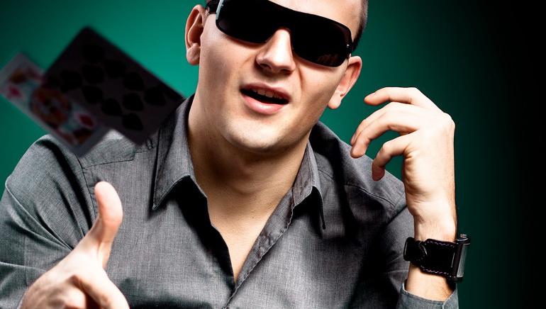 Sprint Poker