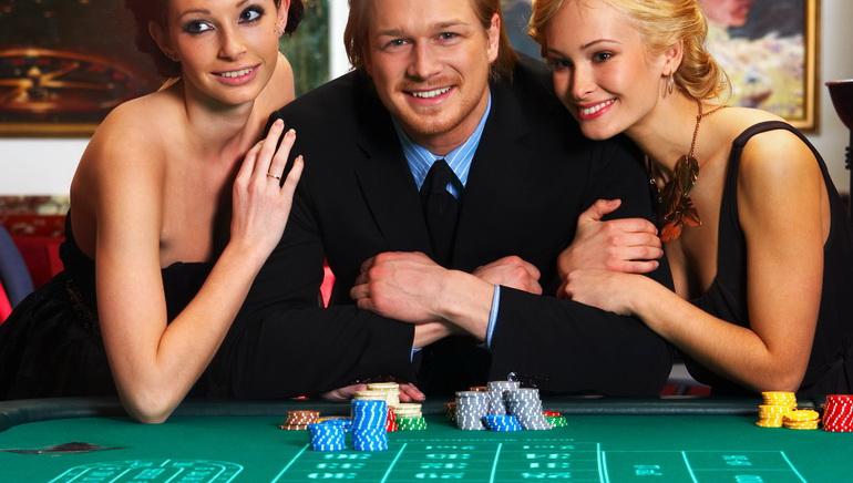 Bonus Esclusivi per il Casino