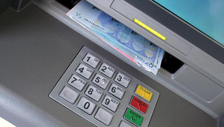 Fare un pagamento nei casinò online
