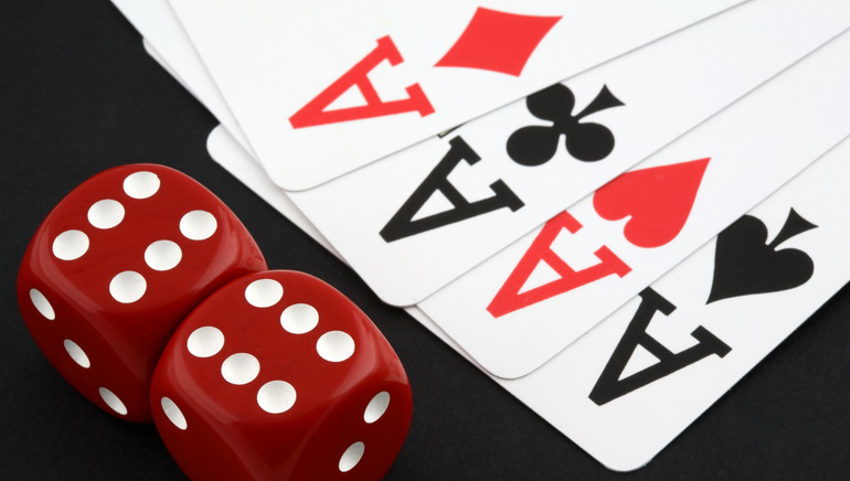 EuroPalace Casino irrompe sulla scena