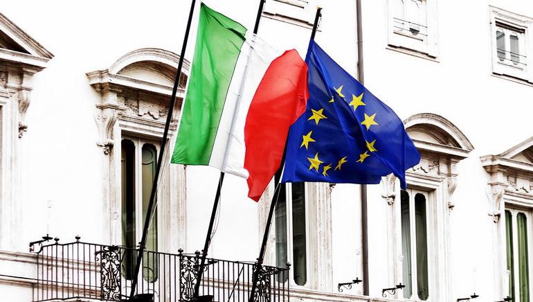 Il gioco in Italia sale del 25% nel 2011