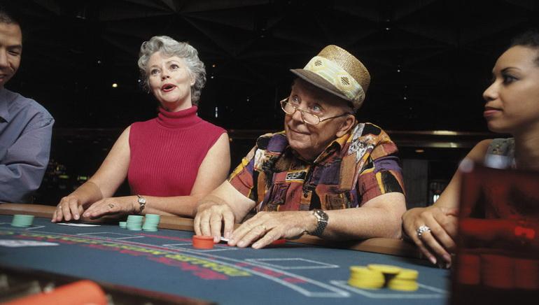 Suggerimenti per Giochi d'Azzardo
