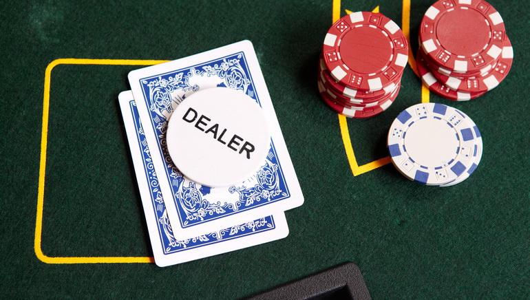 L'Italia Guida la Carica dei Giochi d'Azzardo Online