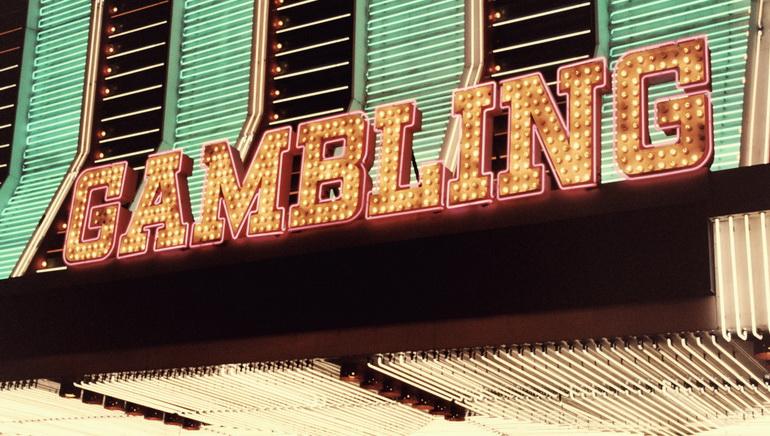 I Migliori Giochi da Casino Online