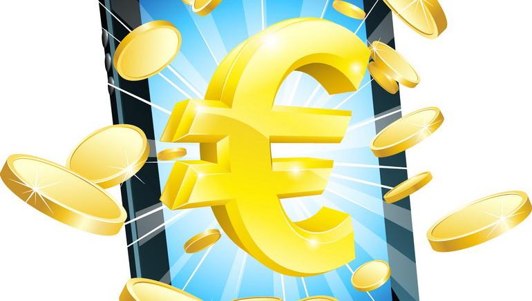 L'Italia ha il mercato di poker online più grande d'Europa
