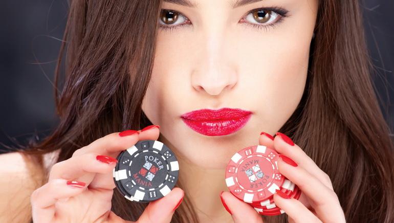 Casino Basics: come richiedere i tuoi Bonus Casinò