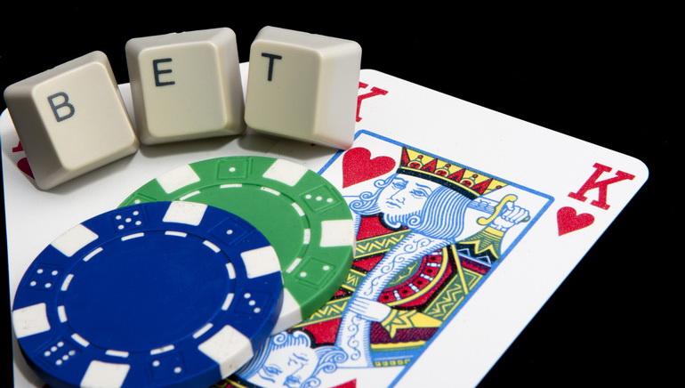 La regolarizzazione del mercato del gioco d'azzardo online in Italia