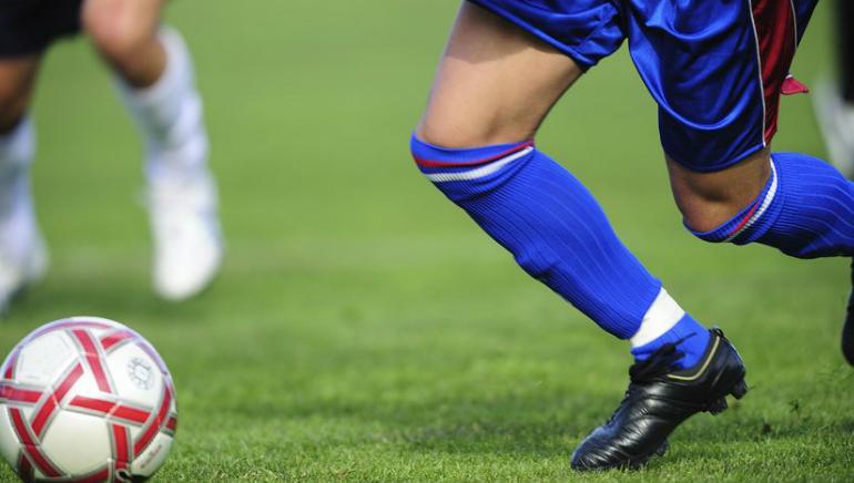 Le Probabilità della UEFA Champions League: la Juventus Ospita il Sevilla, vincitore della Europa League