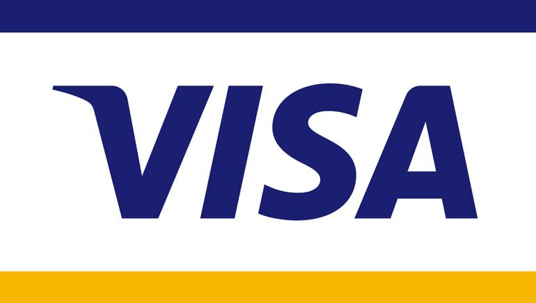 Depositi nei Casinò Online facendo uso delle Carte di Credito