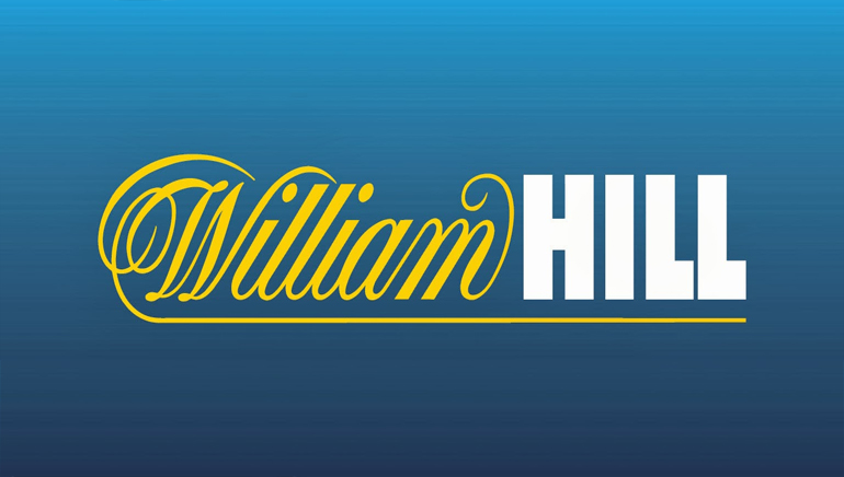 William Hill è lanciato in Italia!