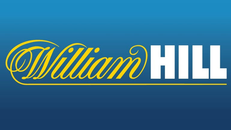 William Hill Aggiunge una Gratta e Vinci Online